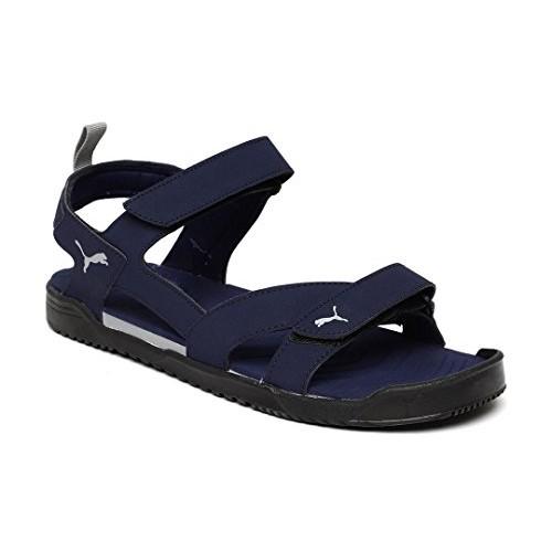 4ad63ec83243 Buy Puma Men s Prime IDP Sports Sandals online