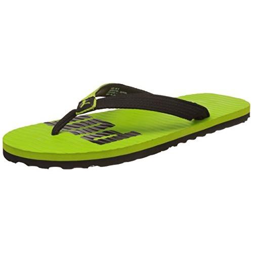 b43f991970f Buy Puma Miami Valueline Ii Dp Flip Flops Thong Sandals online ...
