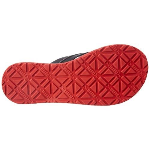 183c77ffcd0 Buy Puma Men s Wrens II Gu Dp Hawaii Thong Sandals online
