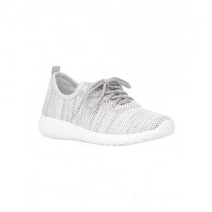 Buy Reebok CLASSIC PROTONIUM W LP Sneakers online  14a94d919
