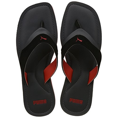 abf08675a5574 Buy Puma Men s Caper Flip Flops Thong Sandals online