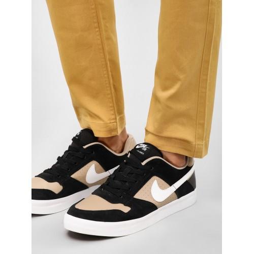 Buy Nike Sb Delta Force Vulc Skate