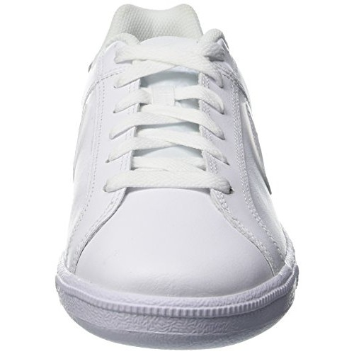3a63d6878518b4 Buy Nike Men s Court Royale White Casual Shoes 8 UK INDIA( 9 US ...