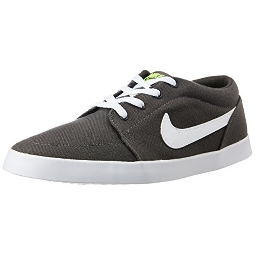 537d4ec675b3 Nike Men s Voleio Sneakers  Nike Men s Voleio Sneakers ...