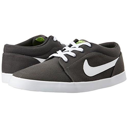 sneakers for cheap 462dc 57b60 pf0h-nike-men-s-voleio-sneakers_500x500_6.jpg