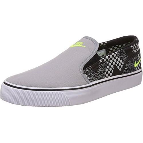 6aaa699d3c5e Buy Nike Toki Slip Txt Print For Men online