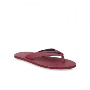 5a48f4ea9 Buy latest Men's FlipFlops & Slippers from Nike online in India ...