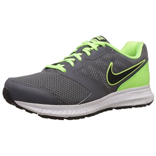 new styles c80fb 283d3 ... Nike Men s Downshifter 6 MSL Running Shoes ...