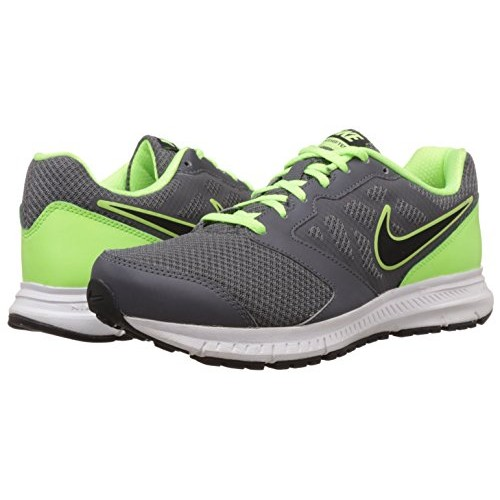 7236699e89544 Buy Nike Men s Downshifter 6 MSL Running Shoes online