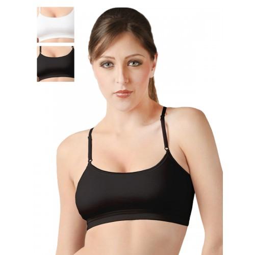 228673c2bce Buy Floret Pack of 3 Sports Bras 1492 online