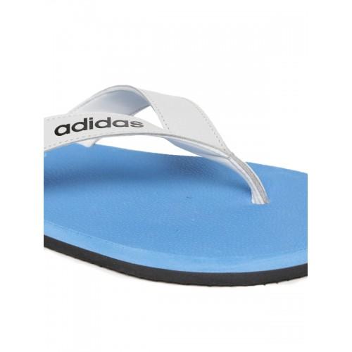 7634b6585cc373 Buy ADIDAS PUKA M Slippers online