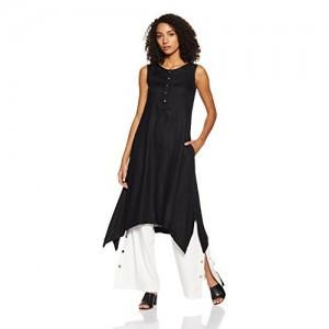 628c97862 Buy latest Women s Kurtas   Kurtis from Pantaloons online in India ...