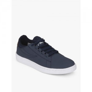 75b8ef11af2 Buy latest Men s Sneakers from Fila online in India - Top Collection ...