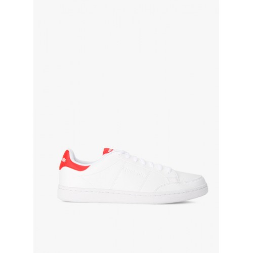 b8a240f6bc3 Buy Reebok Classic Royal Smash White Sneakers online