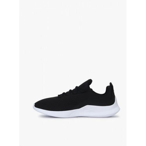 Nike VIALE SS 19 Training & Gym Shoes For Men(Black)
