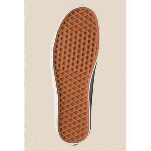 75c71831da44 Buy Vans Era 59 Grey   Brown Sneakers online