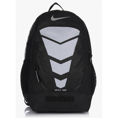 61df7da0881c Buy Nike Max Air Vapor Bp Large Black Backpack online
