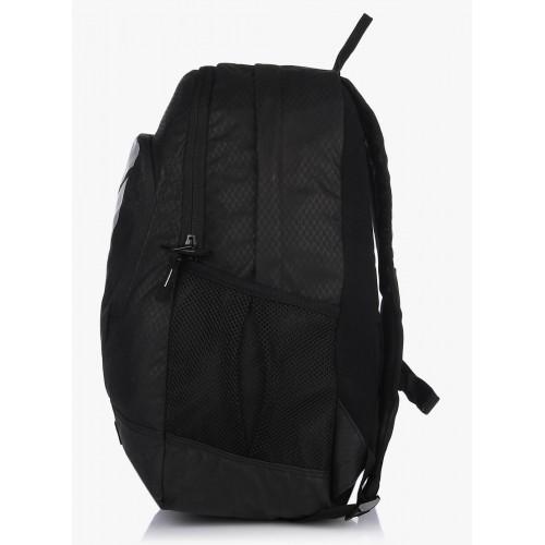 nike max air vapor backpack black