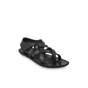 3ceaa7199db Buy latest Men s Sandals   Floaters from Mochi online in India - Top ...