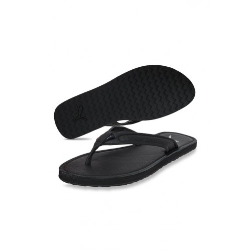 puma java 2 idp slippers - 54% OFF