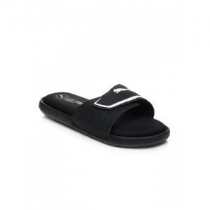 2f635c6e5442f Buy latest Men s FlipFlops   Slippers from Puma On Tatacliq online ...
