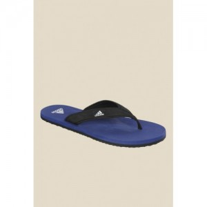 23b8c7b0c9b9 Buy latest Men s FlipFlops   Slippers from Adidas online in India ...