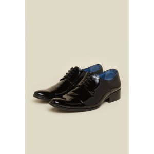 aaaf607f9d1a35 Buy latest Men's Formal Shoes from Metro,DK Derby Kohinoor online in ...