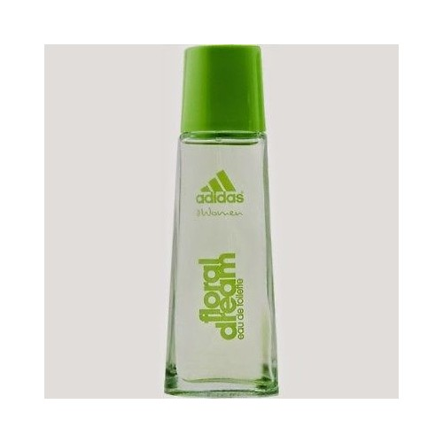 Buy Adidas Floral Dream Perfume For Women 50 Ml Without Outer Box