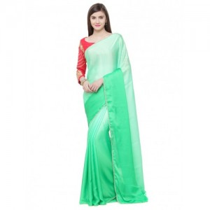 2a0e740c4 Buy latest Women s Sarees   Blouses On Myntra