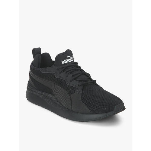 Puma Pacer Next Black Sneakers