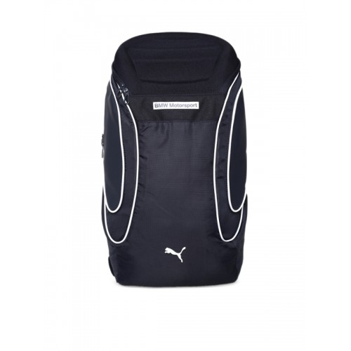 84b519a0d3 puma bmw backpack grey Sale