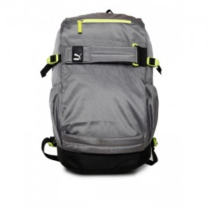 f452c90c37 Buy Under Armour Storm Hustle II Backpack online