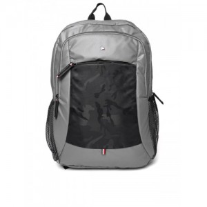 63da624f862 Buy latest Men's Bags from Reebok,Tommy Hilfiger online in India ...