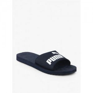 55add641097eb1 Buy Omen Crocs Stylish Flip Flop And House Slippers For Men s online ...