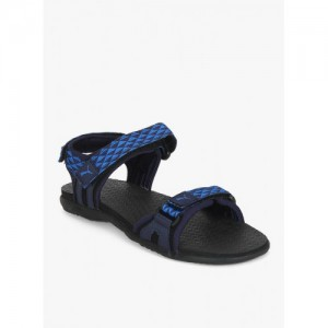 dafefe9fe Buy latest Men s Sandals   Floaters from Puma