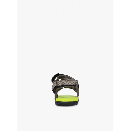 61f509150d4 Buy Puma Nova Mu2 Idp Grey Floaters online