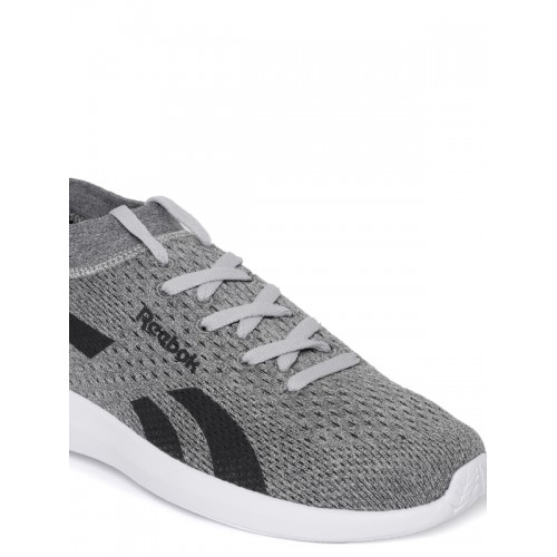 Reebok Classic Unisex ROYAL EC ADVNCE PX Grey Sneakers