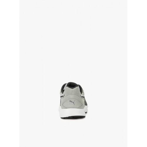 Puma Descendant V3 Grey Training Shoes