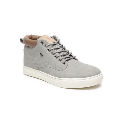 British Knights DUKE Sneakers For Men