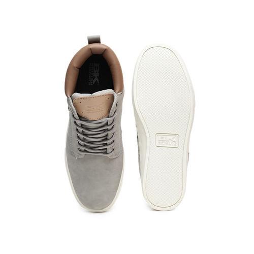 British Knights DUKE Sneakers For Men