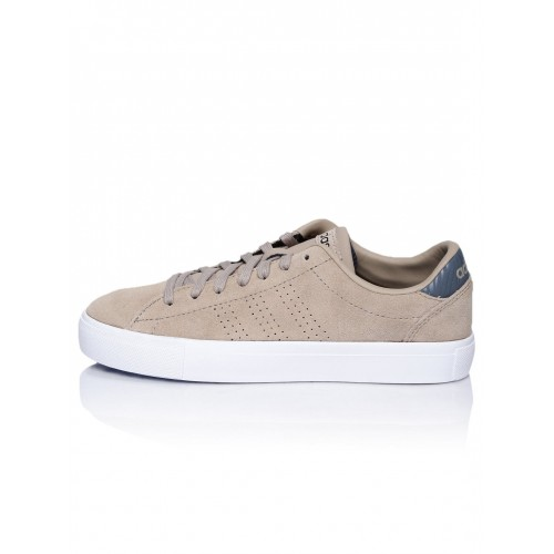 more photos c8bd5 f5143 ... Adidas NEO Men Daily LX Casual Shoes-192-MBS ...