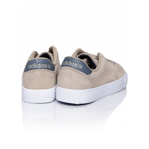 more photos 8354d b8059 ... Adidas NEO Men Daily LX Casual Shoes-192-MBS ...