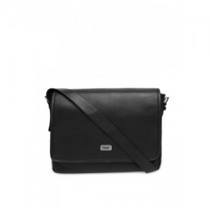 Buy latest Men s Bags Above ₹3250 online in India - Top Collection ... 2be7ad4ce1776