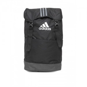 c37b74c5d7 Buy latest Men's Bags from Adidas On Myntra online in India - Top ...
