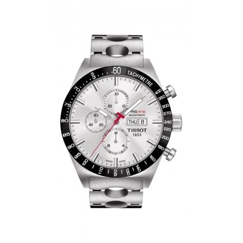 Часы Tissot Цены на часы Tissot на Chrono24