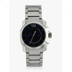 67cb862731a Buy latest Men s Watches from Fastrack On Jabong online in India ...