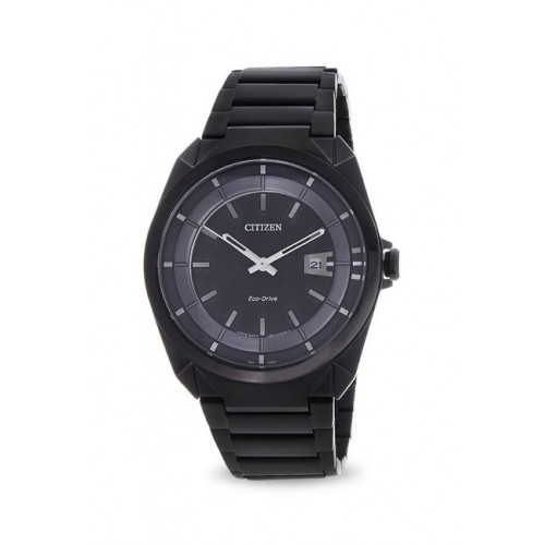 Citizen AW1015-53E Eco-Drive Analog Watch for Men