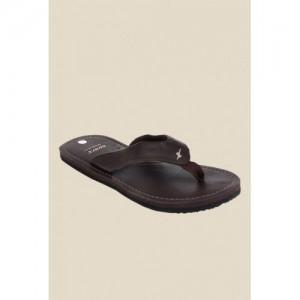 6e457686753cee Buy latest Men s FlipFlops   Slippers from Sparx