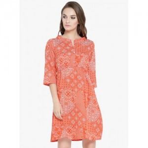 c6adde0228a3dc Buy latest Women's Dresses On Limeroad, Voonik online in India - Top ...