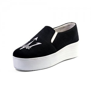 c8358c4006b7dc Buy latest Women s Casual Shoes from Red Rose online in India - Top ...
